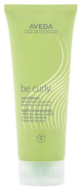 Matu kondicionieris Aveda Be Curly Conditioner, 200 ml