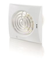 Ventilators Vent Quiet 100, balts