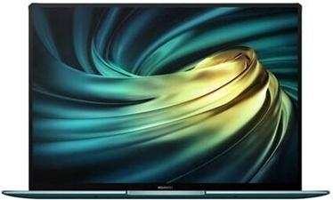 Ноутбук Huawei MateBook X Pro 2021 53011QSS PL Intel® Core™ i7, 16GB/1TB, 13.9″