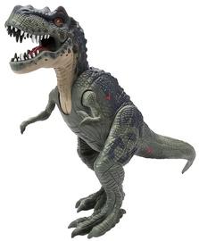 Rotaļlietu figūriņa Chap Mei Dino Valley T-Rex 542051