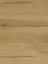 Bodzio Kitchen Worktop Dark Soma Oak
