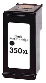 TFO HP 350 XL Ink Cartridge 30ml Black