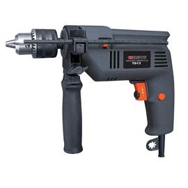 Kinpow TG13 Impact Drill