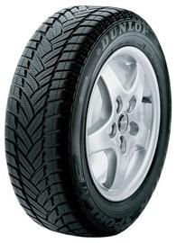 Зимняя шина Dunlop SP Winter Sport M3, 265/60 Р18 110 H