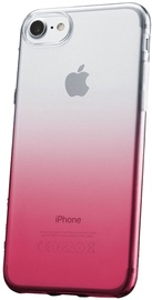 Cellular Line Shadow Back Case For Apple iPhone 7 Pink