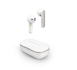 Беспроводные наушники Energy Sistem Style 3 In-Ear, белый
