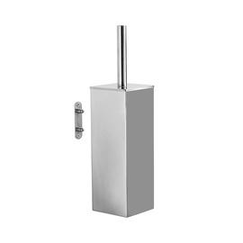 Gedy Nemesia Toilet Brush NE330311 Chromed