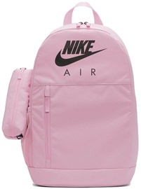 Mugursoma Nike Elemental Kids BA6032 676 Pink