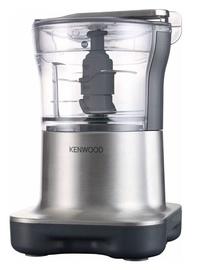 Кухонный комбайн Kenwood CH250