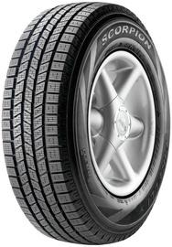 Riepa a/m Pirelli Scorpion Ice & Snow 315 35 R20 110V XL RunFlat