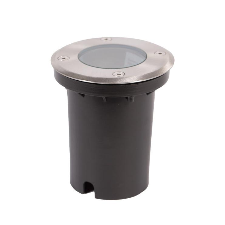 Gaismeklis Domoletti GL-810SS-B Garden Light