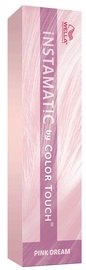 Wella Professionals Color Touch Instamatic 60ml Pink Dream