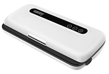 Вакуумный упаковщик Camry CR 4470