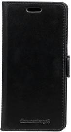 Dbramante1928 Copenhagen Book Case For Huawei P30 Black
