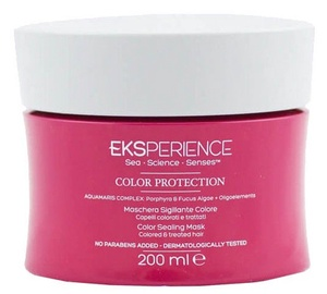 Маска для волос Revlon Eksperience Color Intensify Maintenance Mask, 200 мл