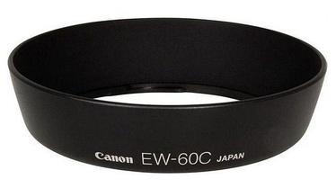 Blende Canon EW-60C Lens Hood
