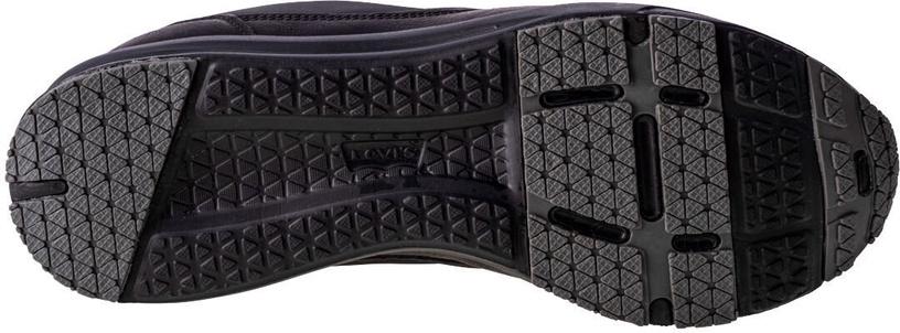 Levi's Baylor 2.0 Shoes 231541-1920-60 Black 44