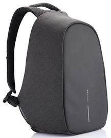 XD Design Bobby Pro Anti-Theft Backpack Black