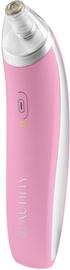 Sejas tīrīšanas ierīču komplekts Beautifly B-Fresh & B-Derma pink