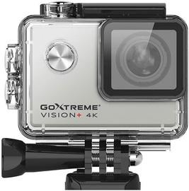 Sporta kamera Goxtreme Vision+