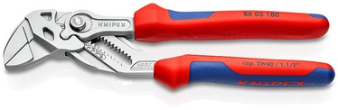 Knipex Pliers Wrench 8605180