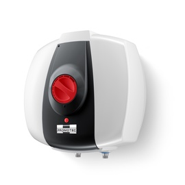 Promotec GCA 1515 M54 RC Water Heater 15L