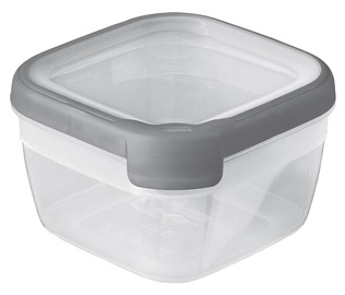 Ланчбокс Curver Grand Chef Freezer Container 1.2l Grey