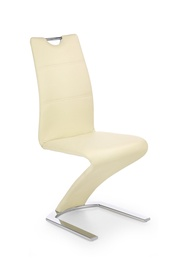 Стул для столовой Halmar K - 188 Vanilla