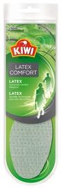 Kiwi Latex Comfort Free Size Insoles 36-46