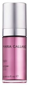 Maria Galland 740 Activ'Age Serum 30ml