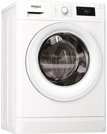 Veļas mašīna Whirlpool FWSG71253W EU