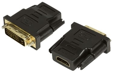 LogiLink Adapter HDMI to DVI-D
