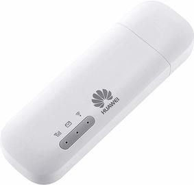 Huawei E8372 4G Wingle