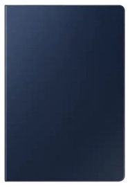 Чехол Samsung BT730PNEG, синий, 12.4″