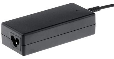 Akyga Power Adapter 19.5V/3.34A 65W