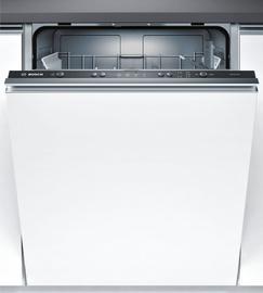 Bстраеваемая посудомоечная машина Bosch SMV24AX02E