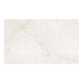 Geotiles Wall Tiles RLV Mistral 330X550mm Sand