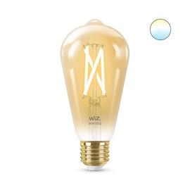 Spuldze WiZ 929002417801, led, E27, 6.7 W, 640 lm, daudzkrāsaina