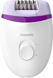 Epilators Philips Satinelle Essential BRE225/00