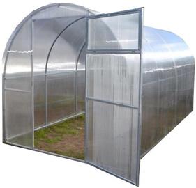 Siltumnīca Simple Mini, 400 x 200 x 200 cm