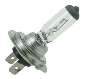 Bottari Halogen H7 12V 55W Clear Light 35001