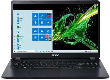 Acer Aspire 3 A315-56-52HN Black PL