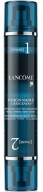 Скраб для лица Lancome Paris Visionnaire Crescendo Progressive Night Peel, 30 мл