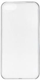 Telone Ultra Slim Back Case For Samsung Galaxy S8 Transparent