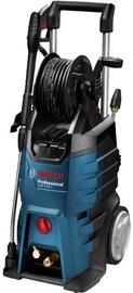 Augstspiediena mazgātājs Bosch GHP 5-65 X, 2400 W