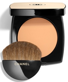 Пудра Chanel Les Beiges Healthy Glow Sheer No 30, 12 г