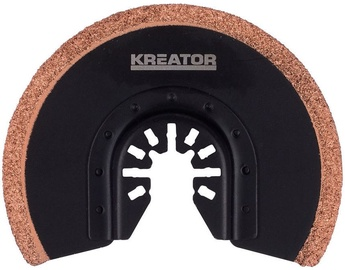 Kreator Carbide Grinding Blade 88mm