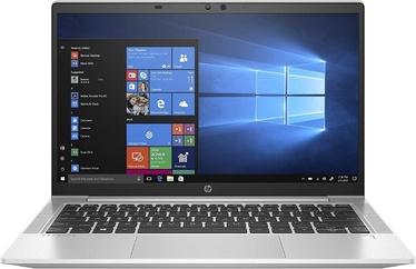 "Klēpjdators HP ProBook 635 Aero G7 White 2E9E6EA#B1R PL, AMD Ryzen™ 5-4500U, 16 GB, 13.3 """