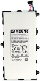 Батарейка Samsung Original Battery For Galaxy Tab 3 7.0 4000mAh
