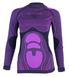 Spokey Termica Woman II Shirt S M
